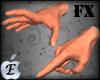 EDJ Giant Hand Enhancer2