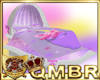 QMBR Wearable Baby Bed