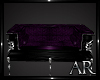 AR* Coffin Couch