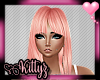 ! Thorne Pink