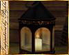 I~Bayou Candle Lantern