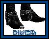 BadBoy Boots by Biker