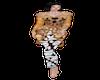 Kebaya Miss Indonesia 19