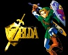(M) Zelda Flash Game