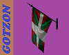 Euskadiko Ikurriña