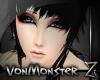 !Z! VonMonster Request