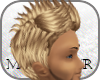 Beck Blonde hair (m)