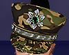f army Hat