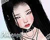 Jun Ji Hair 01
