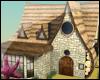 [SB] Beach House