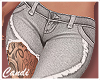 Tinki Jeans+Tatt RL