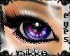 [n77] Real Eyes Mistic