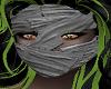 FG~ Mummy Mask V3