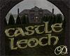 *D* Castle Leoch