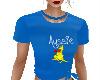 Aussie Tee Shirt