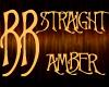*BB* STRAIGHT
