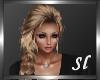 (SL) Mimi Ash