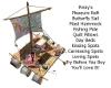 Pinkys Pleasure Raft