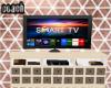C  Mod TV 3