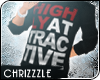 C� | Highly Attractiv 1A