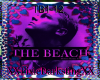 Moby - The beach dub p1