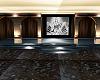 ANI YOGA MEDITATION ROOM