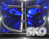 *SK*Anchor Eng Custom