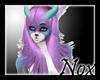 [Nox]Sui Hair F 1