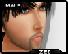 !Z! Ezio Head Request