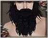 [a] Pitch Beard