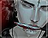 チャ| Blood Knife