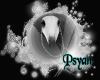 PsY Death Skull