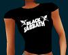 Heavy Metal Tshirt #4