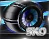 eSKeBB Speaker2