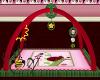 !SA! Ladybug Playmat