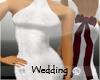 [REQ] Wedding Dress
