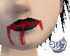 AnySkin Vamp Gore (H4)
