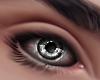 Dz Ice eyes