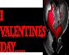 *D*ValentinesDayHate