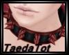 RedSpike Collar