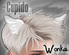 W° Cupido.Headbands