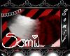 [Somi] Blux Tail 4 F/M