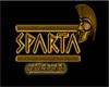 Sparta 507 Tshirt