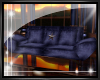 {SIN}~ COWGIRL COUCH 2