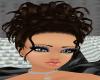 !MA Brown Goddess