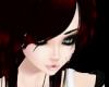 [TWL] Pixie Scarlett