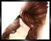 ~<3 Renata Light Br ~<3