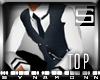 [S] Train Conductor Top
