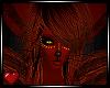 *VG* Firecat Hair