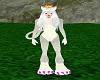 Booette Cat Suit F V4